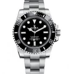 Wanted Men's watch